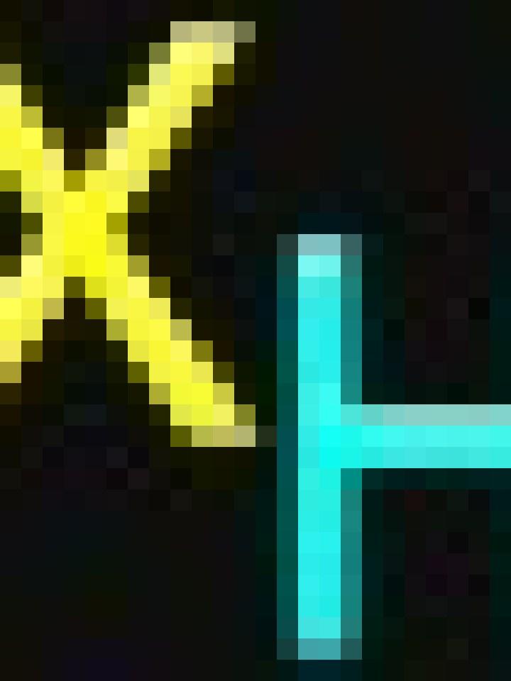 Hero Alom With Girl