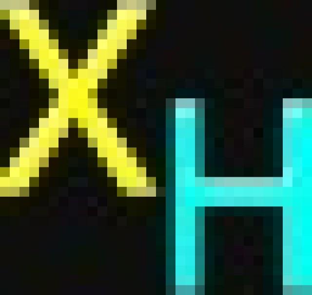 Urwa Hocane and Farhan Saeed Wedding Nikkah Pictures