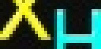 5 Stunning Photos of Anzhelika Tahir