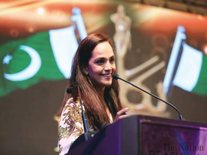 Announcing 47th Nigar Film Awards Nominations