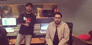 Diljit Dosanjh & Badshah Making Colleboration After 4 Years