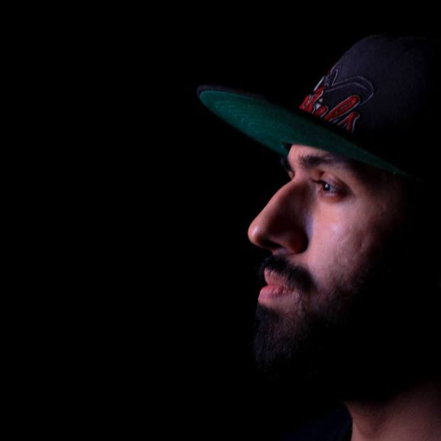 I am hungry & Wanna Keep on Making Music: Fahad Yousaf [Interview]