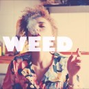 Weed by RapbotVK (Song Released)