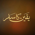 Yakeen Ka Safar - Hum TV Dramas Details & Cast