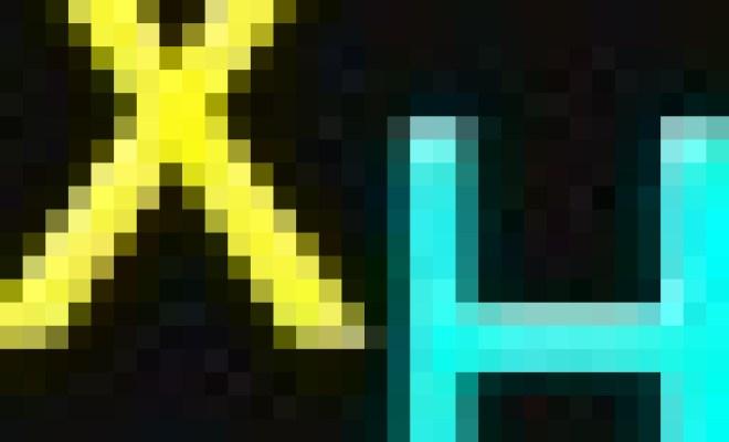 Zong 4G Concept Store in Karachi
