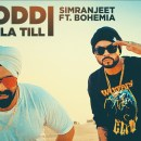 Simranjeet & Bohemia Dropped 'Thoddi Waala Till', and It's Just WOW