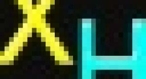 Nadeem Cheema's Delhi Gate Got a Releasing Date