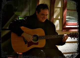My Music Journey Been Full of Ups and Downs :JJ McGuigan