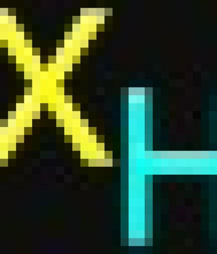 Anushey Ashraf Husband