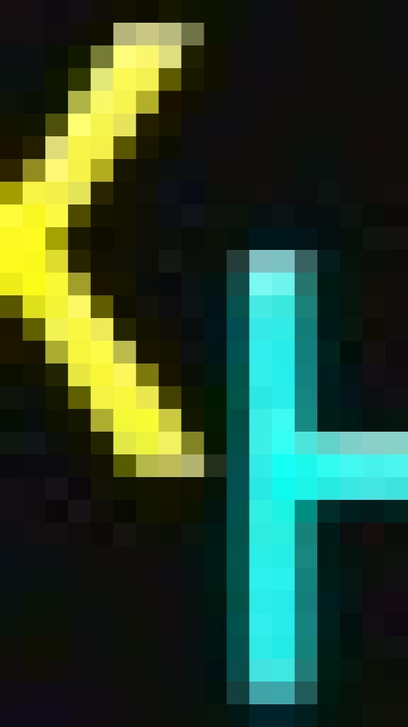 Diya Ali on Cycle