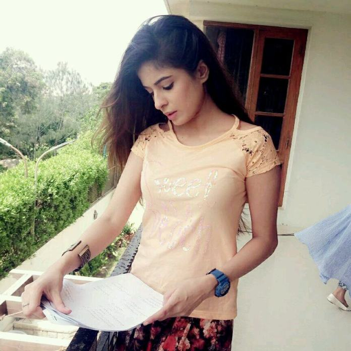 Zainab Raja