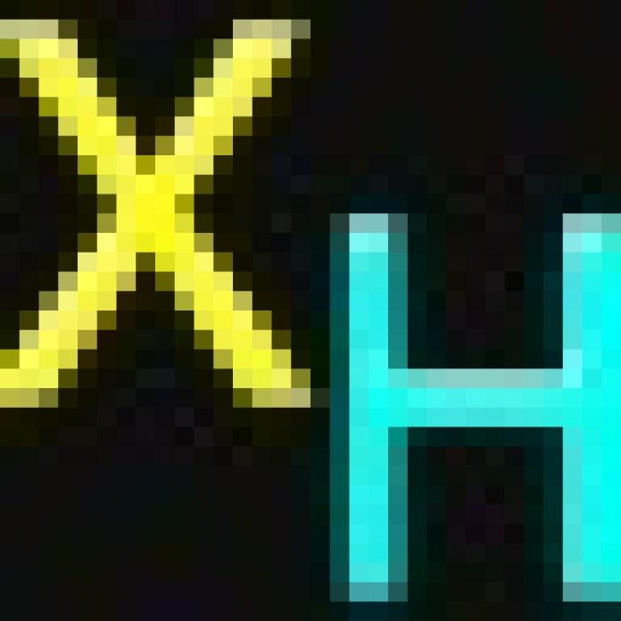 """Rock the Chandeliers"" Album Review"