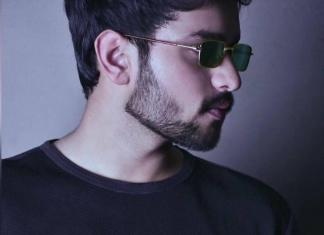 'Jhumky' by Ahmed Dawood is Going to Make you Groove on the Floor