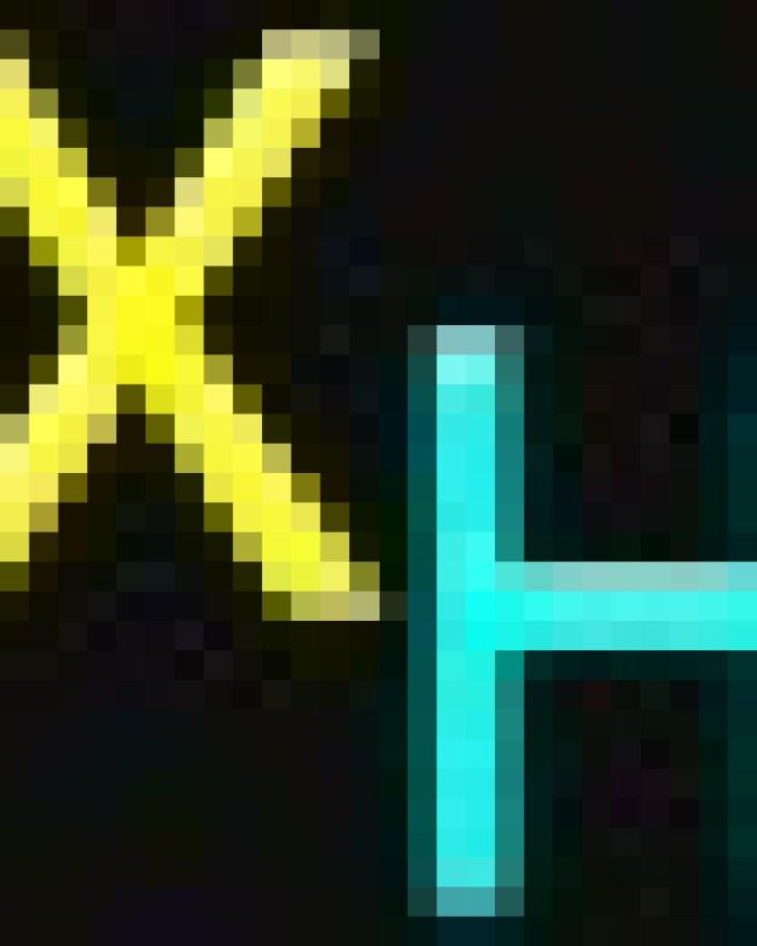 Nadia Hussain