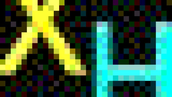 Yasir Hussain Proposed Iqra Aziz in LSA 2019
