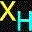 Like Suga by Roxanne