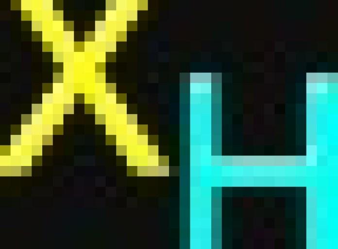 Exclusive Interview 'Joe The Bluesman'