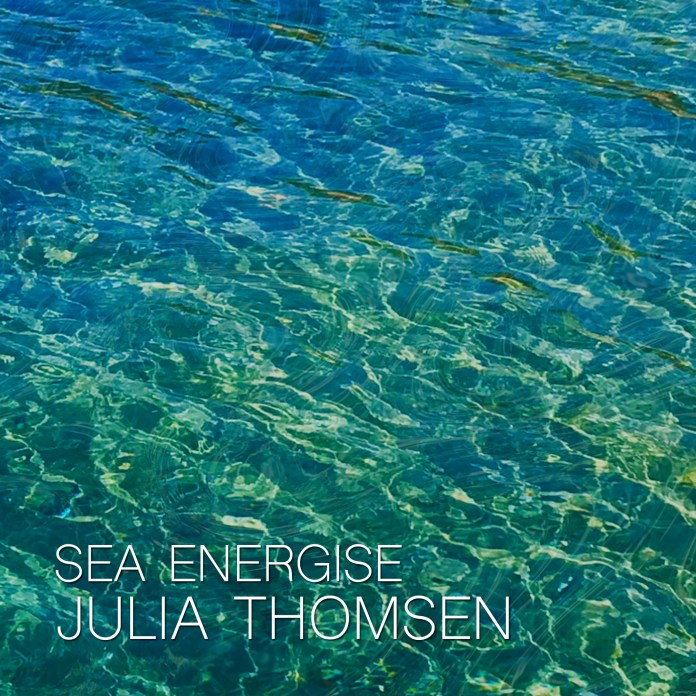 Julia Thomsen – Beauty Inside And Out