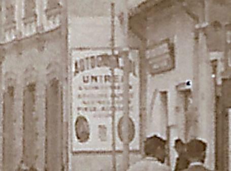 Auto Garajul Unirea