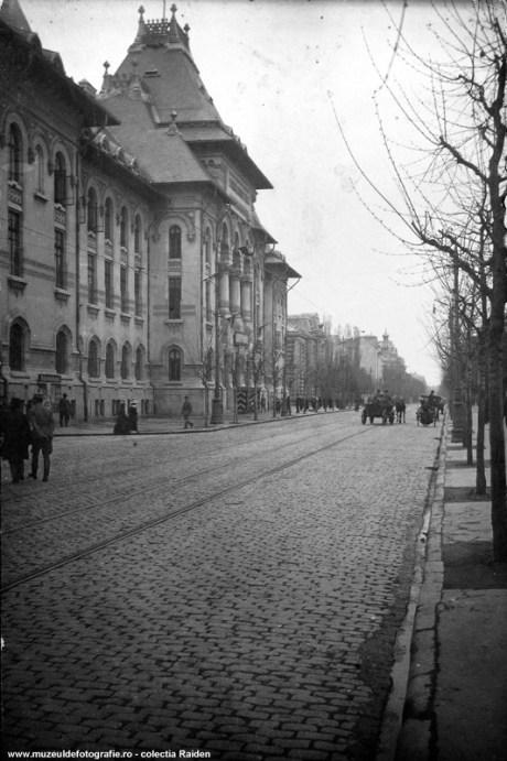 bd_elisabeta_1918