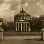 București - Ateneul Român