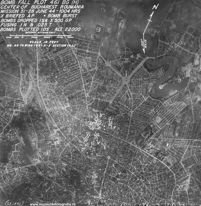 bucharest_bomb_plot_1944_cover2