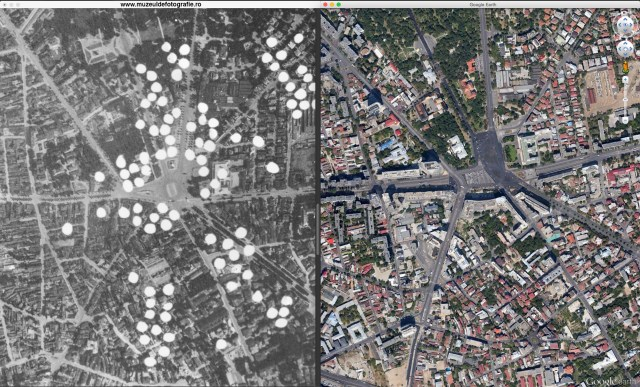 bucharest_bomb_plot_1944_detaliu_09