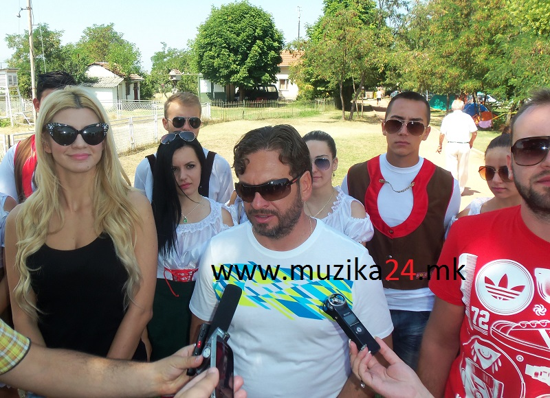 Pivofest 2015_poseta na kamperi