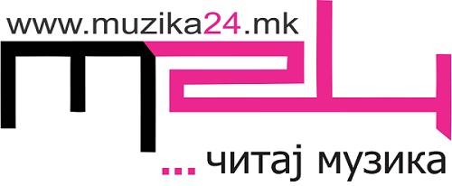 Muzika24.mk_Logo