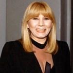 Тажна вест: Почина македонската пејачка Љупка Димитровска-Калоѓера