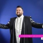 Жак Хоудек ќе ја претставува Хрватска на Евровизија