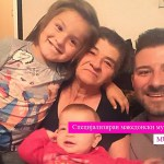 Тажна вест: Јоце Панов со емотивен статус по повод ненадејната смрт на својата мајка