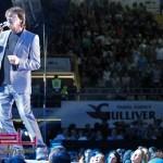 Здравко Чолиќ: Најубаво нешто е кога на свој концерт ќе видиш млада публика