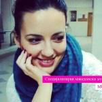 Апел до сите хумани граѓани: Да и помогнеме на младата Марина Јовановска