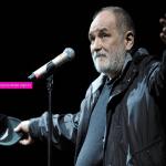 Ѓорѓе Балашевиќ на 19 мај ќе одржи концерт во Скопје