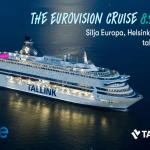 """""""Eye Cue"""" ќе учествуваат на евровизиското крстарење"""