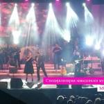 Ленче и Горан Кукиќ одржаа голем солистички концерт во Струмица (Видео)