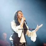 Калиопи за 8-март ќе одржи концерт во Чачак, Србија
