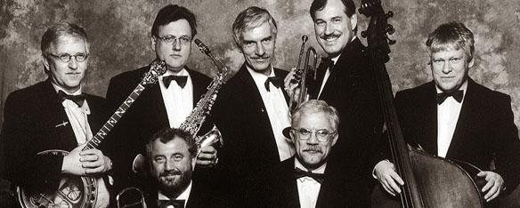 green river jass band jazz