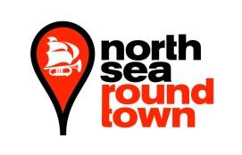 Nort Sea Round Town NSRT