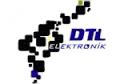 dtl-elektronik