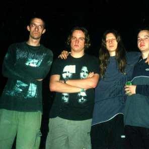 Insanity 2002 (foto: M.Derin)