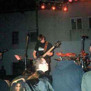 Insanity 2004 (foto: M.Derin)