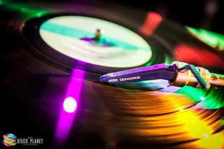 disco_generacije_11