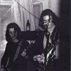 Spomin 1975 (Foto: Spomin arhiv)