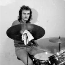 Spomin 1974 (Foto: Iztok Struna)