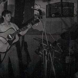 Spomin 1977 (Foto: Spomin arhiv)