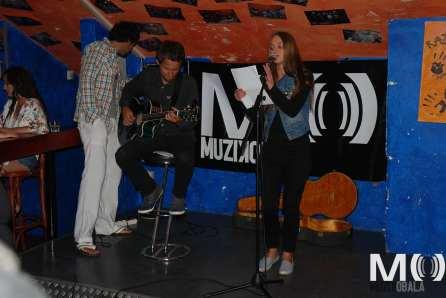 4. Muzikobala žur (foto: Rok Soczka Mandac)