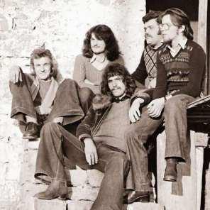Platana 1973 (foto: arhiv skupine)