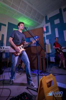 yan-baray-radio-live-foto-alan-radin (5)